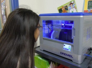 rodriguez-3d-printing-student